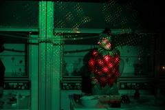 Weihnachtsvorlesung_2012_mas-107